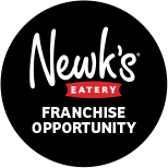 News's Franchise Opportunity